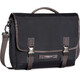 Timbuk2 The Closer Tas S zwart